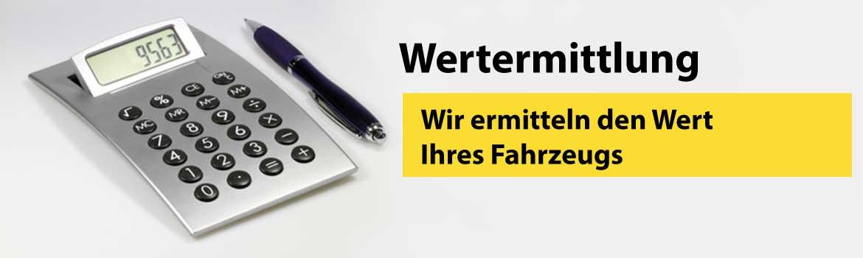 2wertermittlung_content_header